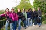 Morton Arboretum Photo Class - April 2012