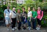 Garfield Park Photo Class - February 2012