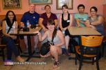 Naperville City Lights Photo Class - June 2012