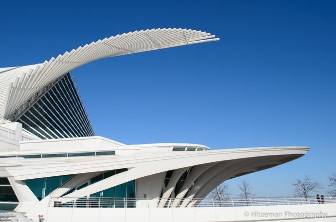 The Calatrava