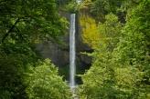 LaTourell Falls II