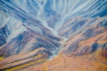 Alaskan Angles